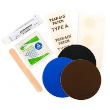 Therm-A-Rest Home Repair Kit