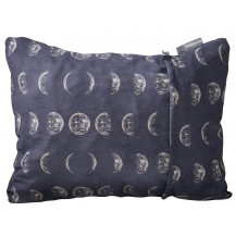 Therm-A-Rest Compressible Pillow - Medium, Moon