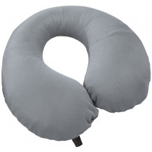 herm-A-Rest Self Inflating Neck Pillow