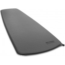Therm-A-Rest Trail Scout Mattress Grey