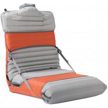 Therm-A-Rest Trekker Chair (Mattress Not Included)
