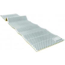 Therm-A-Rest Z-Lite SOL Mattress
