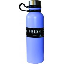 Thermosteel Fresh Stainless Steel Vacuum Bottle - 750ml, Purple