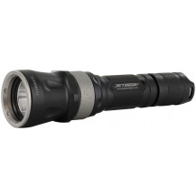 Jetbeam RRT-26 Flashlight