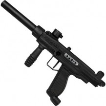 Tippmann FT-12 50 Cal Paintball Marker