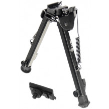 Leapers UTG Tactical Bipod (20-32.5cm)