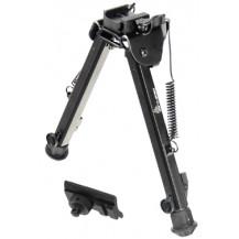 Leapers UTG Tactical Bipod (20-32.5cm)