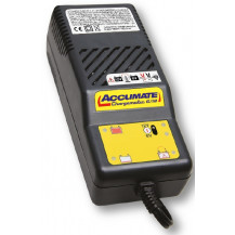 TecMate AccuMate 6/12V - Battery Charger
