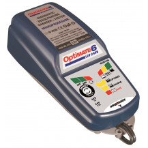 TecMate OptiMate 6 12V-24V