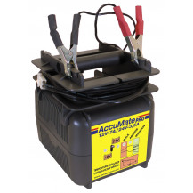 TecMate AccuMate PRO 12/24V - Battery Charger