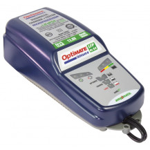OptiMate Lithium - LiFePO4 - 5Amp Battery Charger