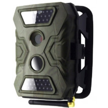 Hunting / Scouting Trail Camera