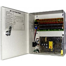 Professional Switching Power Supply in Protection Box