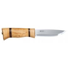 Helle Tor Knife