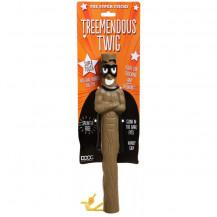 DOOG Super Stick Family Treemendus Twig Dog Toy