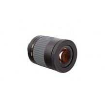 Trijicon HD Spotting Scope Eyepiece - 25-50x Wide Angle