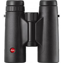 Leica Trinovid HD 8x42 Binocular