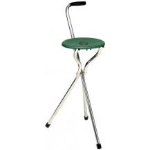 Linden 'Trio Maxi' Seat-Stick