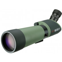 Kowa TSN-82SV 82mm Spotting Scope - 45° Angled Eyepiece