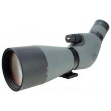 Trijicon HD Spotting Scope - 20-60x82