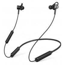 TaoTronics SoundElite ANC Bluetooth In-Ear Headphones - Black