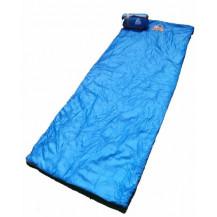 Tentco Tundra Sleeping Bag