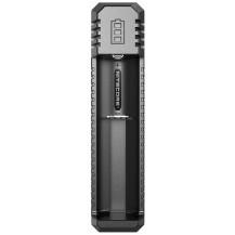 NiteCore UI1 USB Li-ion Charger