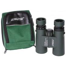 UltraOptec Game-Pro 8x42 Binoculars