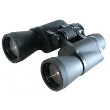 UltraOptec Series 1 10x50 Binoculars