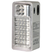UltraTec Emergency & Camping LED Light