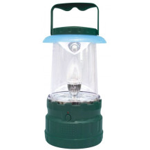 UltraTec Nightingale Rechargeable LED Camping & Emergency Lantern
