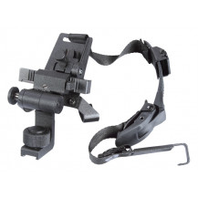Armasight Helmet Mount #4