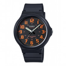 Casio Standard Collection - MW-240-4BVDF