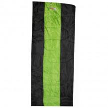 Afritrail Loerie Sleeping Bag - +5 Degrees Celsius
