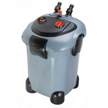 Dophin External Cannister Filter C-2400 3000L/H - 9W
