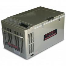 Engel 80L Chest Digital Platinum Series Fridge/Freezer