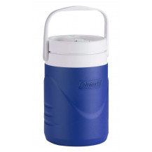 Coleman 1 Gallon Jug - Blue