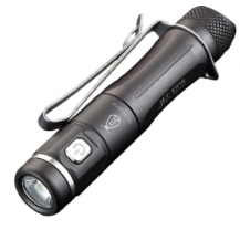 Jetbeam E01R Flashlight