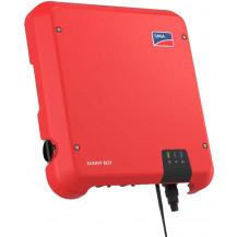 SMA Sunny Boy 1.5-1VL-40 Solar Inverter - 1.5 kW