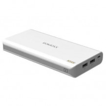 Romoss Polymos 20000mAh Power Bank