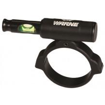Warne Skyline Universal Scope Level - 30mm