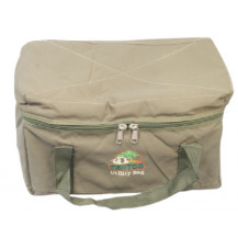 Tentco Utility Bag