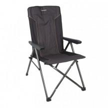 Kaufmann Delta Chair