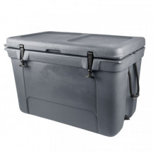Romer Cooler Box 65L - Grey