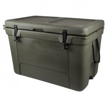 Romer Cooler Box 65L - Olive Green