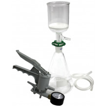 Vacuum Filtration Kit