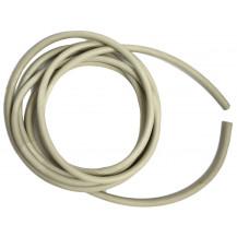 Vacuum Tubing (ID 6 mm, OD 11 mm) - 1 m