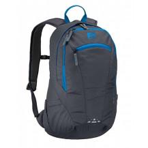 Vango Flux 28 Backpack - 28L, Grey