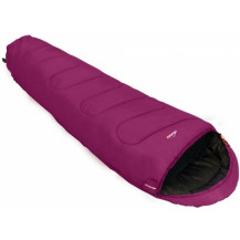 Vango Atlas 250 Sleeping Bag - Baton Rogue