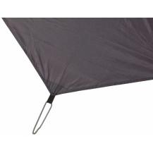 Vango Blade 100 Tent Footprint
